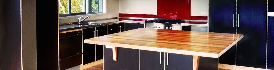 Lars. Custom Furniture U0026 Cabinetry. New Plymouth Okato Taranaki New Zealand